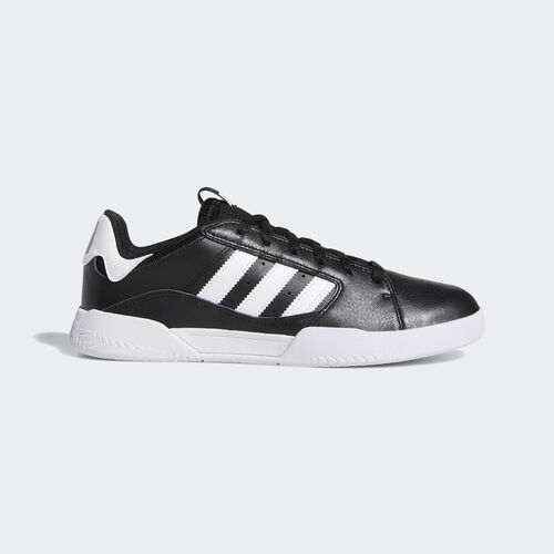 adidas - VRX Cup Low Shoes Core Black / Ftwr White / Ftwr White DB3176