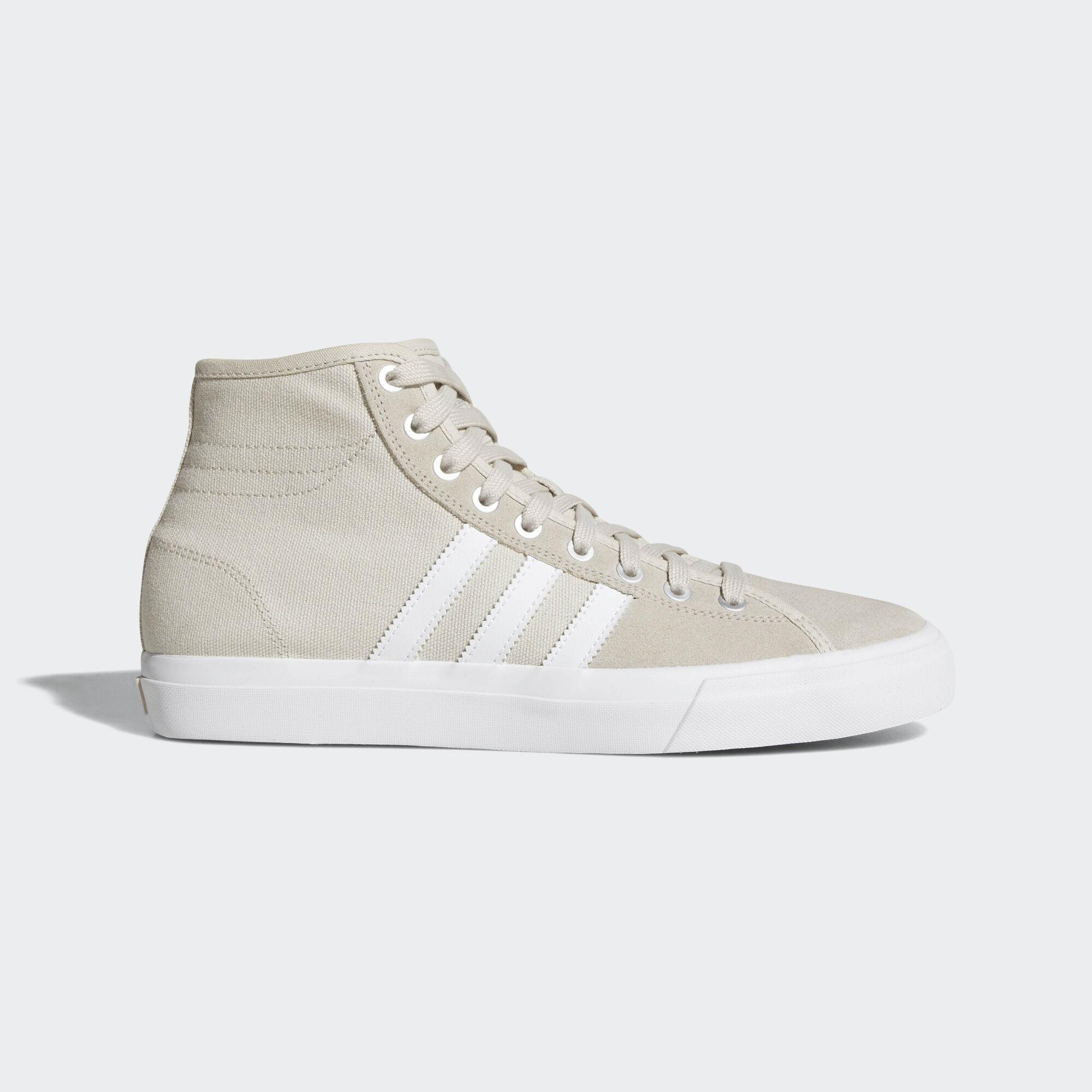 Adidas Zapatilla Matchcourt Py6fp