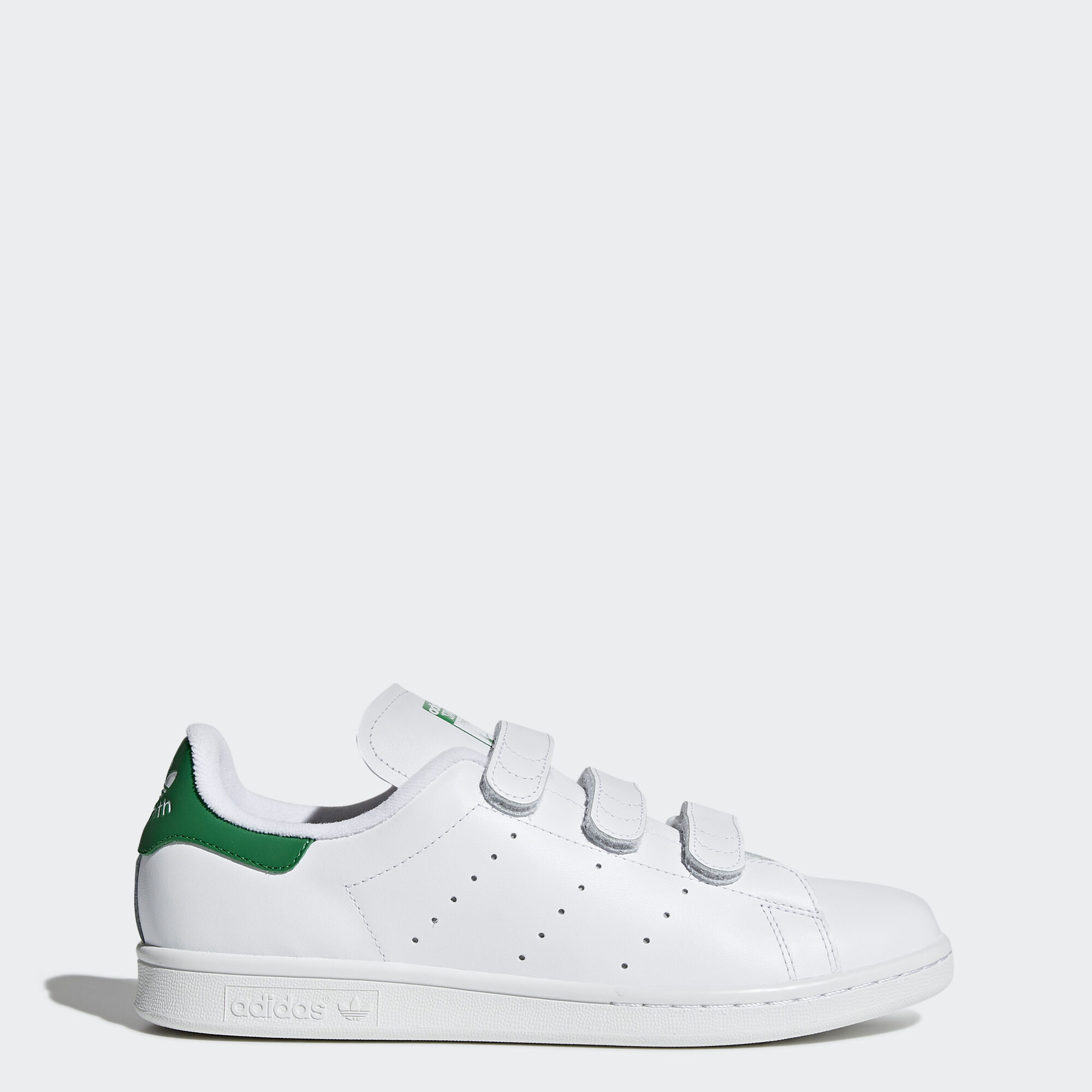 adidas originals superstar rt baskets blanches superstar bordeaux