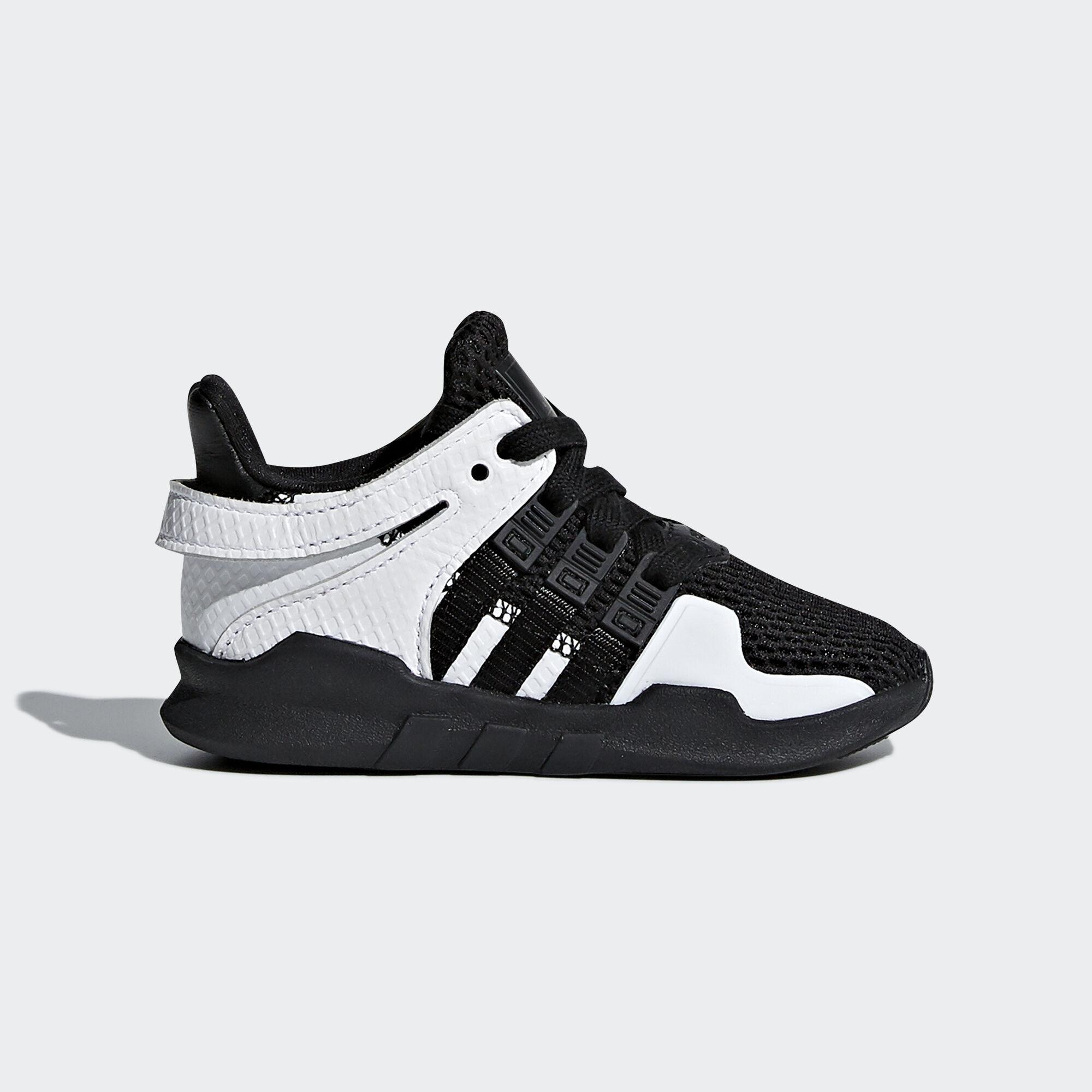 Adidas Eqt Support Bebé
