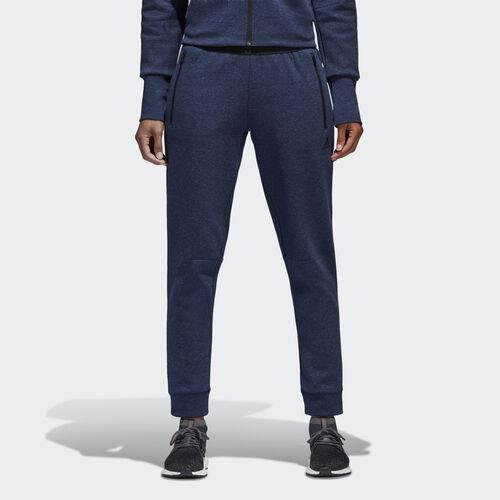 adidas - ID Stadium Pants Legend Ink Melange CF0337