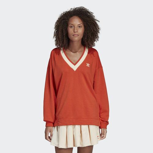 adidas - Sweater Craft Orange DU8168