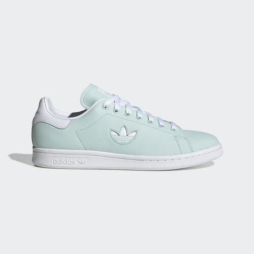 adidas - Stan Smith Shoes Ice Mint / Ftwr White / Ice Mint F34307