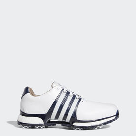 new product a8eee 07e26 Tour360 XT Schuh