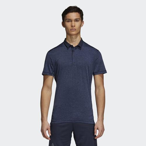 adidas - Polo Shirt Legend Ink D93662