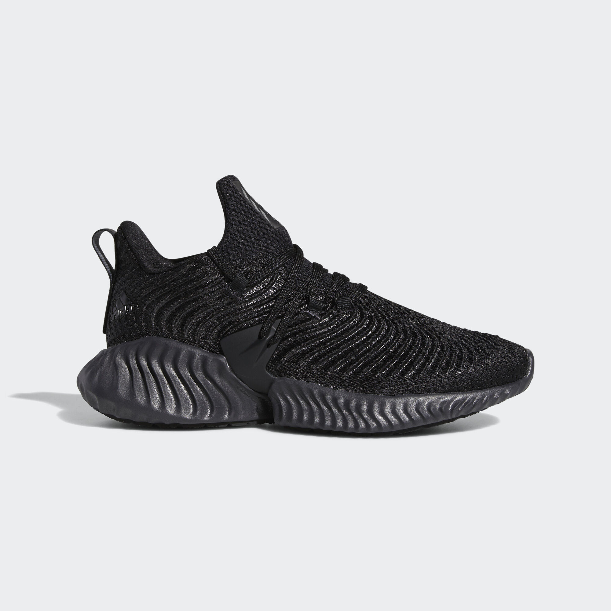 official photos 25ef2 3a74c adidas - Alphabounce Instinct Shoes Core Black  Carbon  Carbon D97320