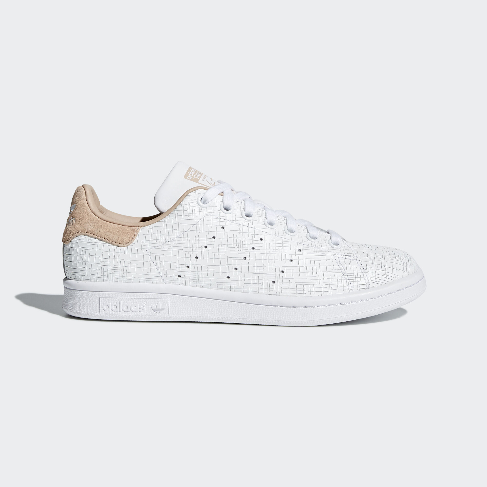 adidas stan smith shoes white adidas europe africa. Black Bedroom Furniture Sets. Home Design Ideas