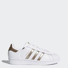 47702a013c0 adidas - Sapatos Superstar Ftwr White Cyber Metallic Ftwr White CG5463 ...  adidas Originals STAN SMITH ...