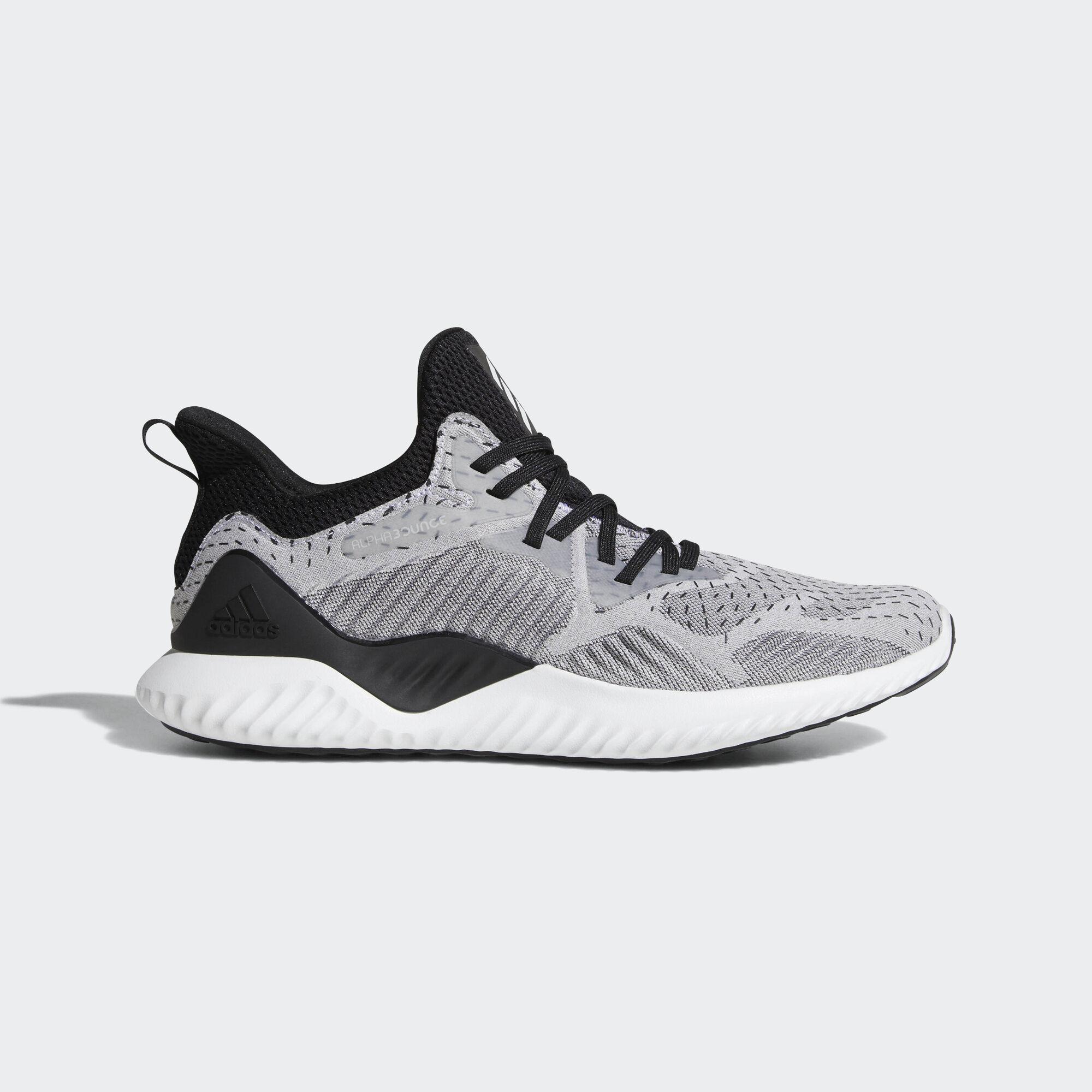 adidas Alphabounce Beyond Shoe 6EmXsdZP5W