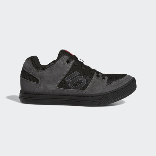 adidas - Five Ten Mountain Bike Freerider Shoes Core Black / Grey Five / Red BC0663
