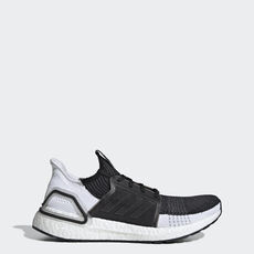 4647dc7ca317 adidas - Ultraboost 19 Shoes Core Black   Grey Six   Grey Four B37704 ...