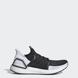 adidas Online Shop  6fdfcccb0a9