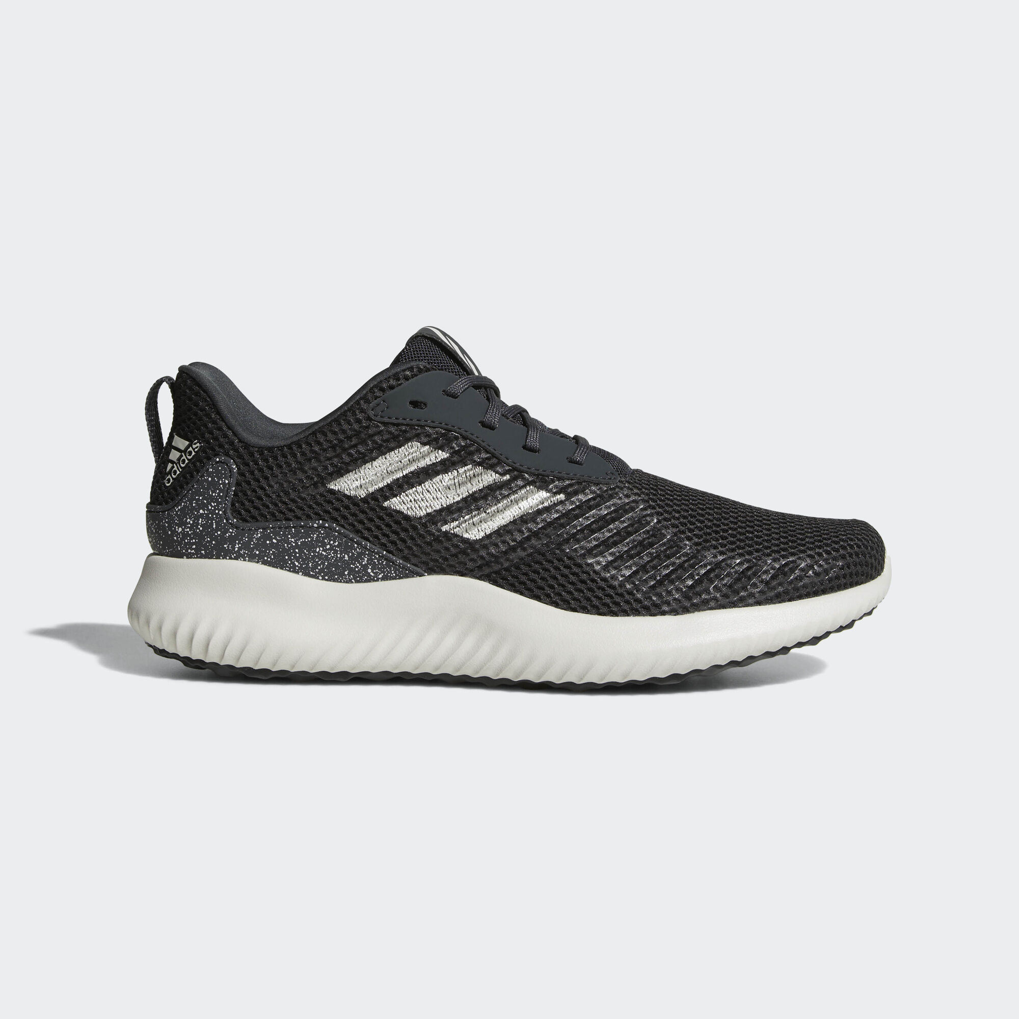 adidas alphabounce rc scarpe adidas europa / africa grigia