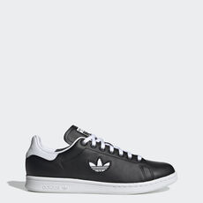 check out ad452 fb6df adidas - Кроссовки Stan Smith core black  ftwr white  core black BD7452  ...