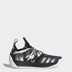new arrival fab04 a4041 adidas - Sapatos Harden Vol. 2 Core BlackDgh Solid GreyIron Metallic ...
