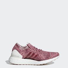b7dbe06c45 Sapatos Pureboost Go Mulher Running. € 119