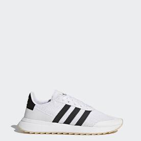 separation shoes 0d740 eb5f4 Flashrunner Schuh