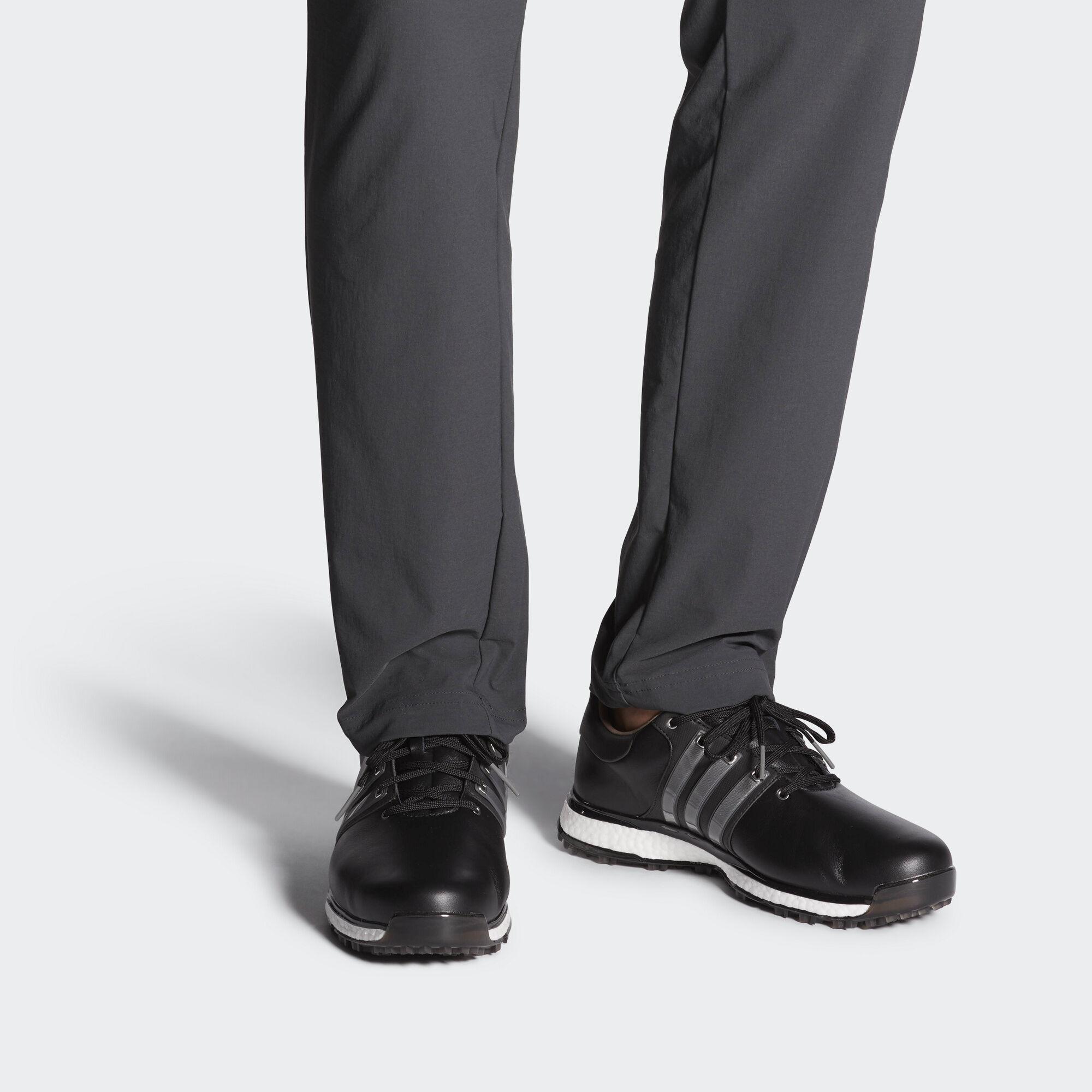 adidas Tour360 XT-SL Shoes - White  050a74aaf