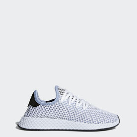 info for 60b68 687bc Scarpe Deerupt Runner. A catalogo. Originals