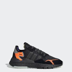 low priced ea8d4 920ec Nite Jogger Shoes