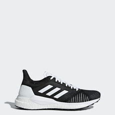 best website e27ca 73271 adidas - Solar Glide ST Shoes Core Black  Core Black  Ftwr White BB6617  ...