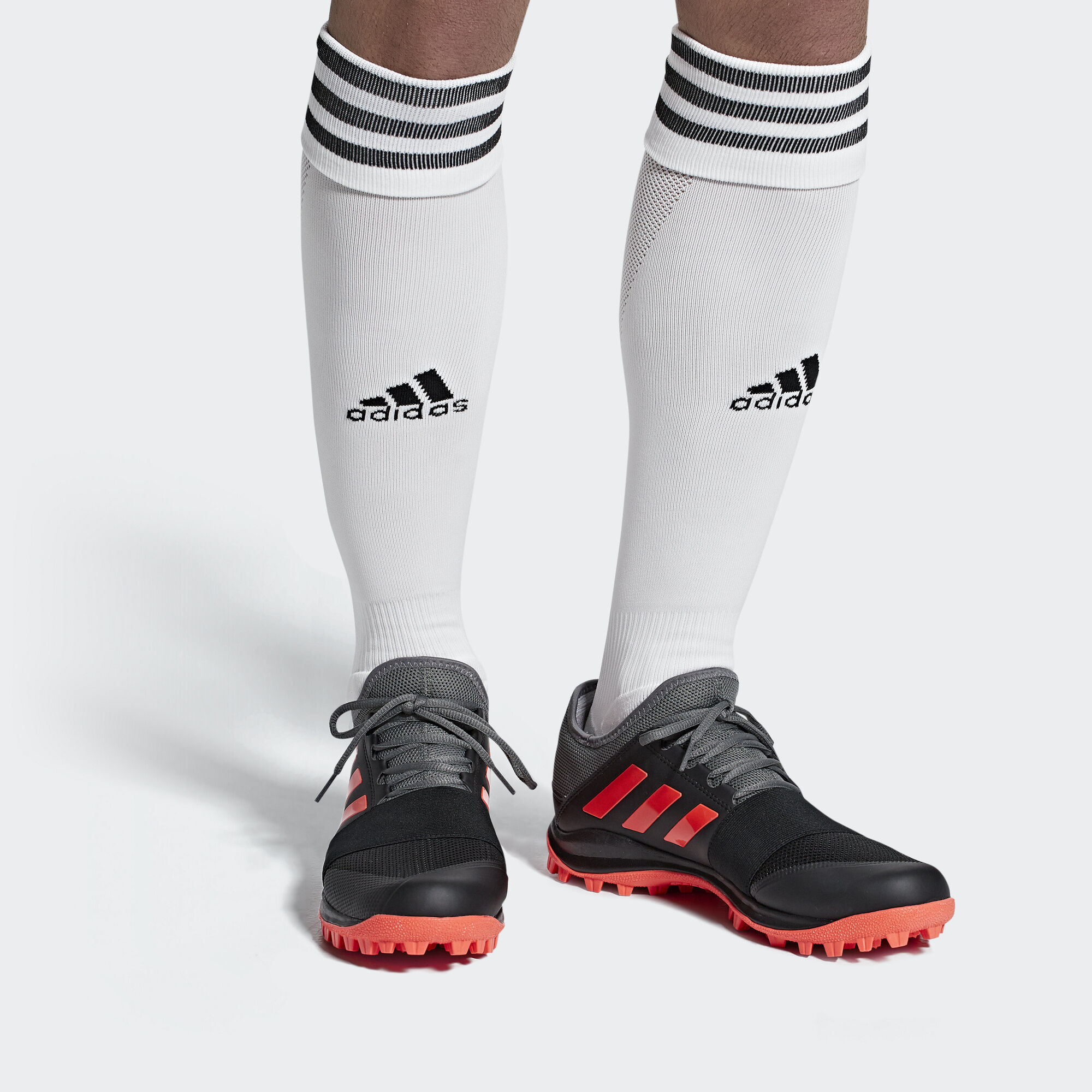 sports shoes eba9d 83f81 ... more photos 2d525 cd530 adidas Divox 1.9S sko - Gul adidas Denmark