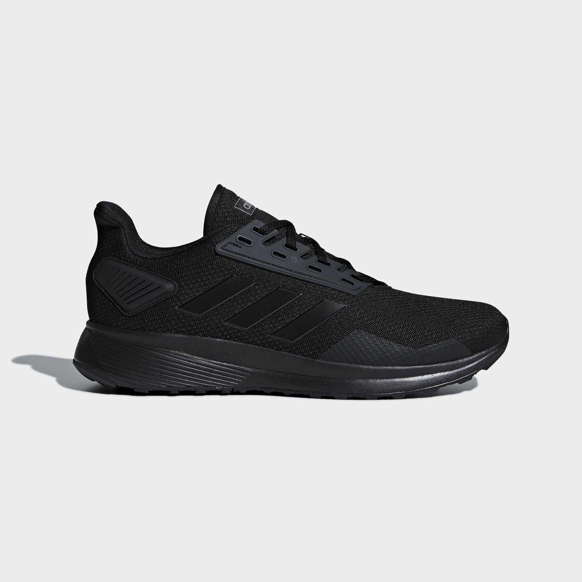 new style 1efaf ac510 adidas - Duramo 9 Shoes Core Black  Core Black  Core Black B96578