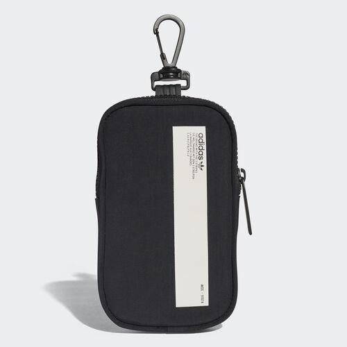 adidas - adidas NMD Pouch Bag Black DH3088