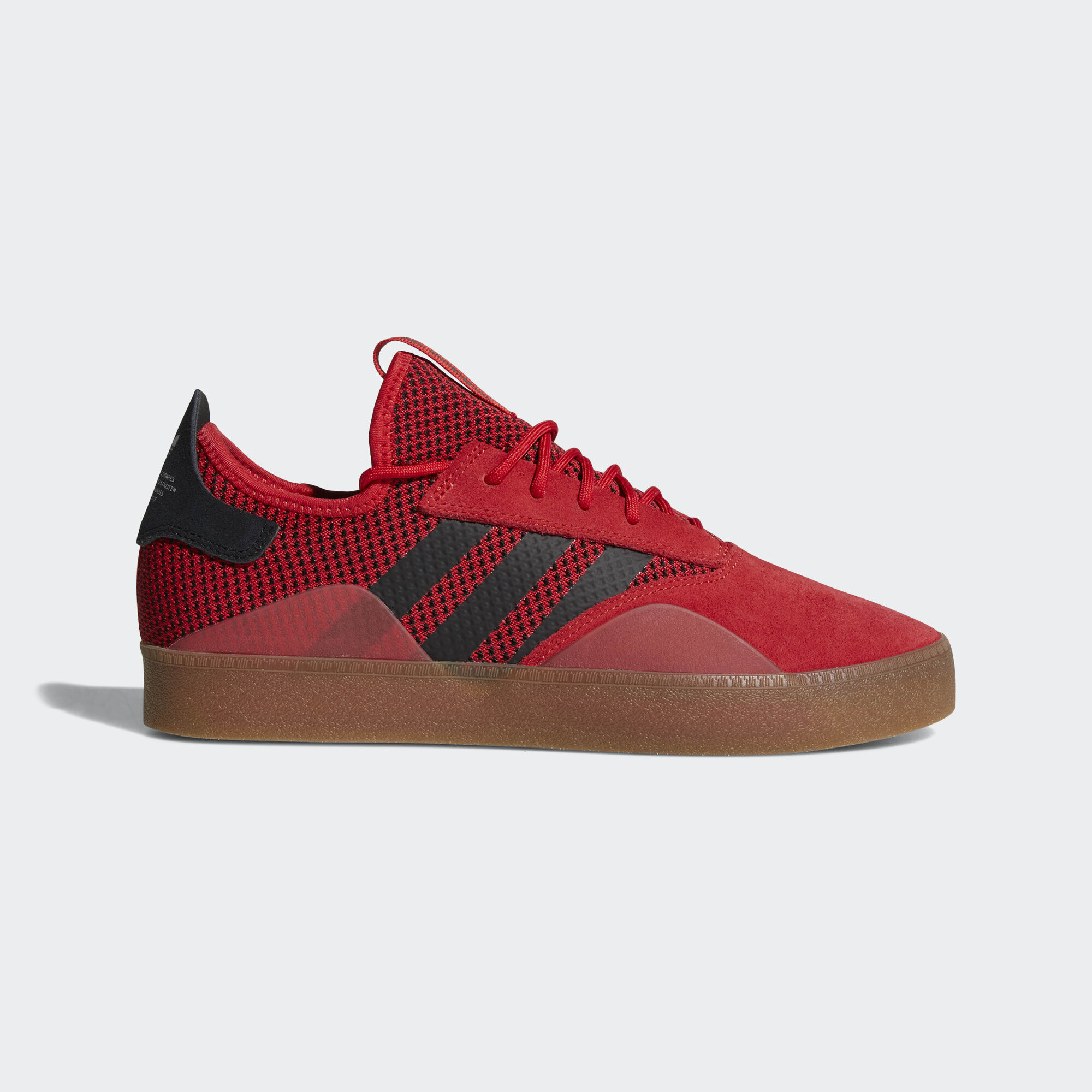 Adidas Stella Mccartney Shoes Hk