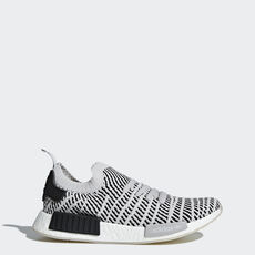 best website 3b3e0 f438c Chaussures - Baskets - NMD - NMD R1 - Boost  adidas France
