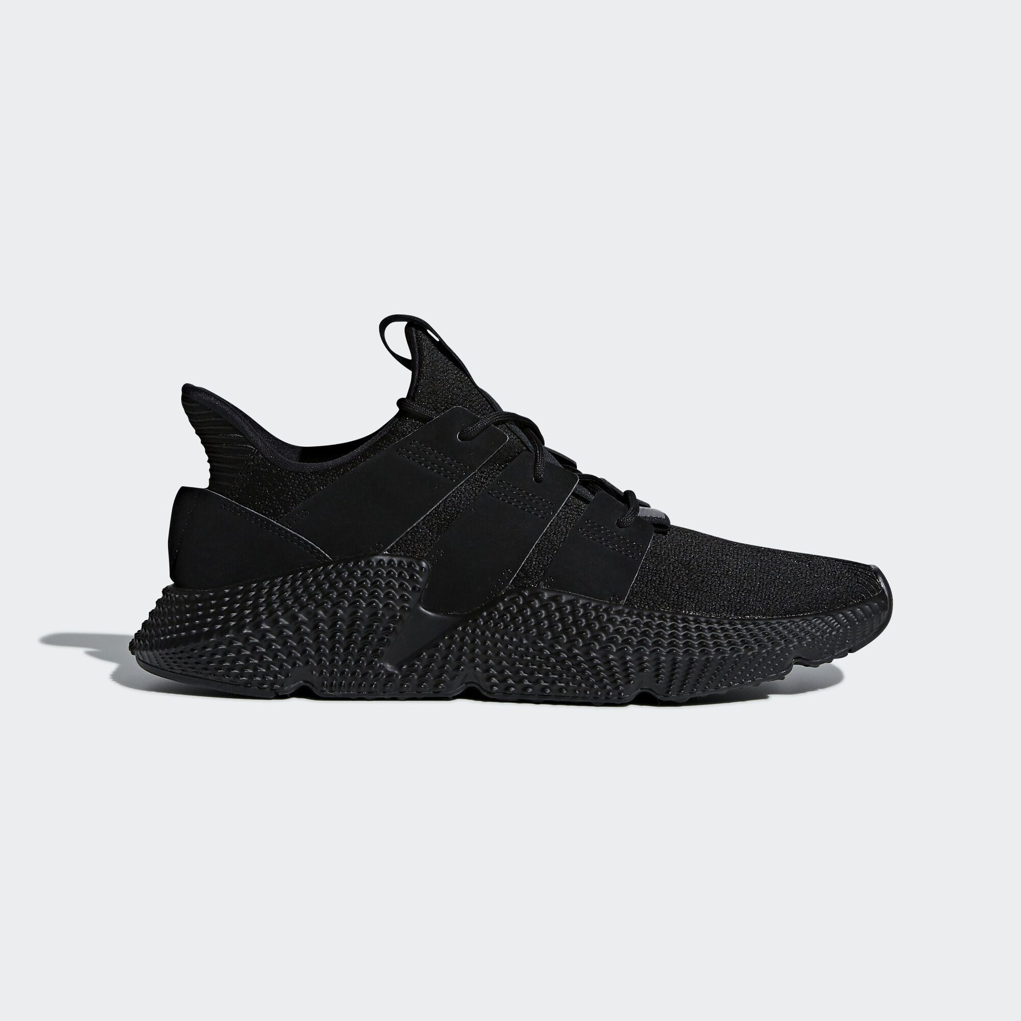 East Asiamiddle Prophere Adidas Shoes Black qwC4tPgx