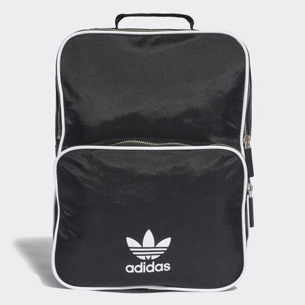 adidas Classic Backpack Medium - Black