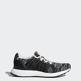 fb9879ee6d5 adidas Adizero Prime Parley Shoes - Grey