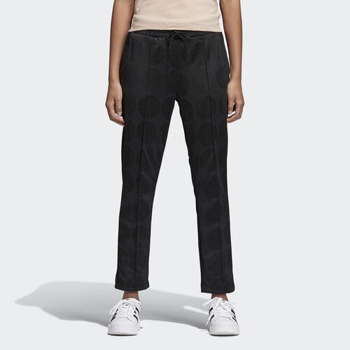 adidas - Fashion League Track Pants Black CE3721