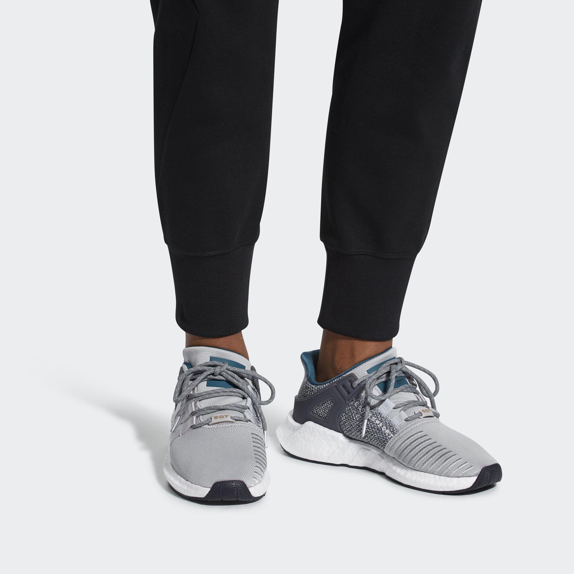 wholesale dealer 5a808 f7dc8 adidas EQT Support 9317 Schuh - schwarz  adidas Deutschland