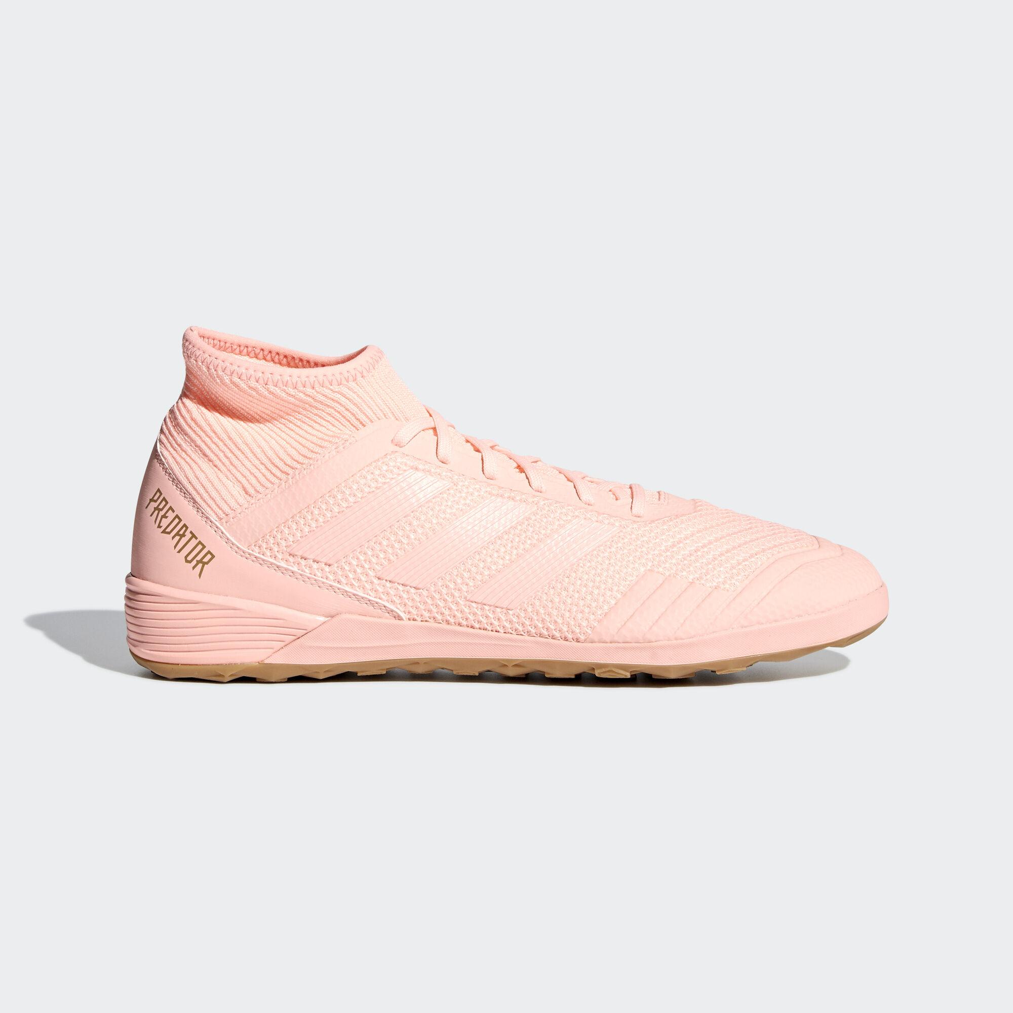 9d4366c2 ... wholesale adidas predator tango 18.3 indoor boots clear orange clear  orange clear orange db2127 ce2dc 1b25d