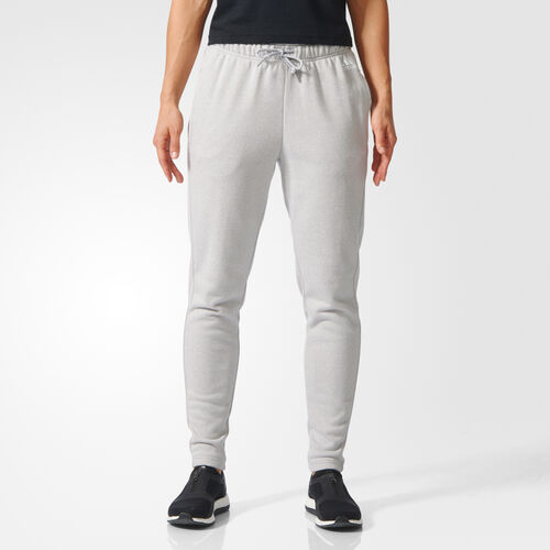 adidas - Sport ID Tapered Pants Grey Two BP9254