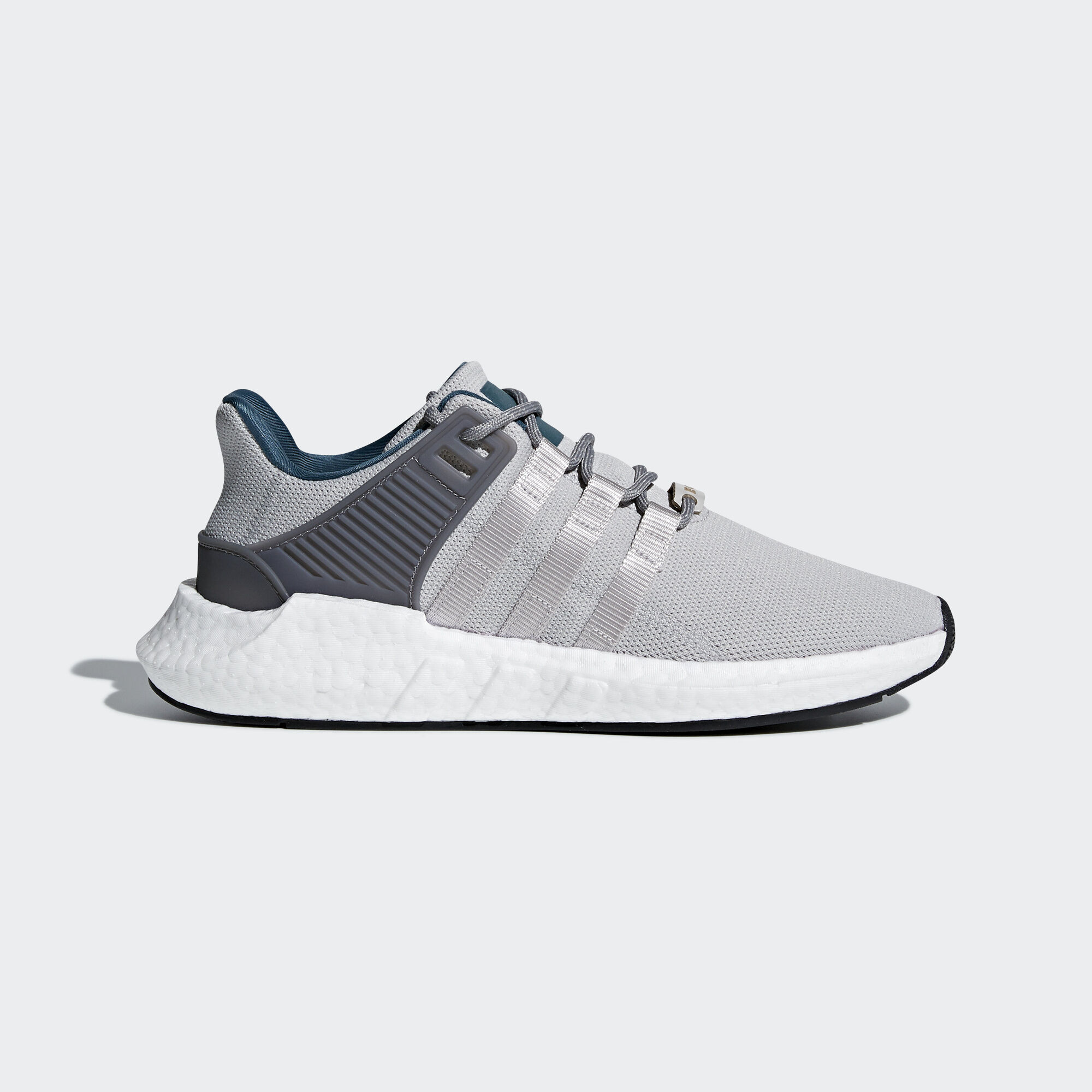 new products 78736 12ead adidas - EQT Support 93 17 Shoes Grey Two Grey Two Grey Three