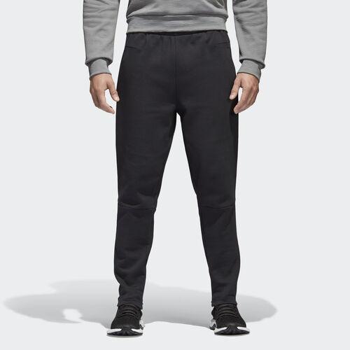 adidas - adidas Z.N.E. Pants Black BR6816