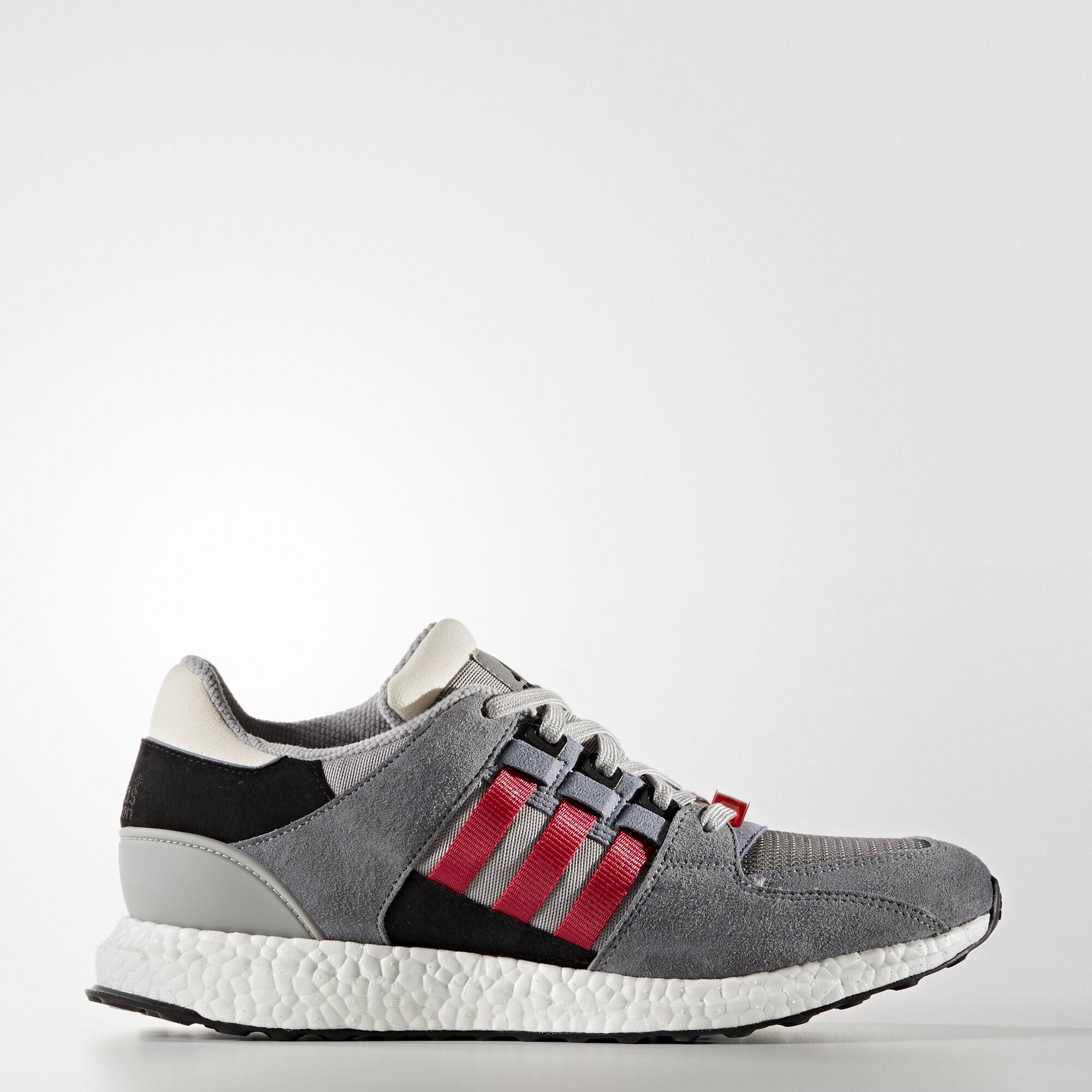 Werbung ch Teno Aus Adidas Schuhe Outfittery 0OkX8nPw