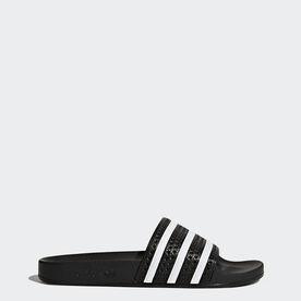 new style edf0c 98353 adidas®  Official Website United Kingdom