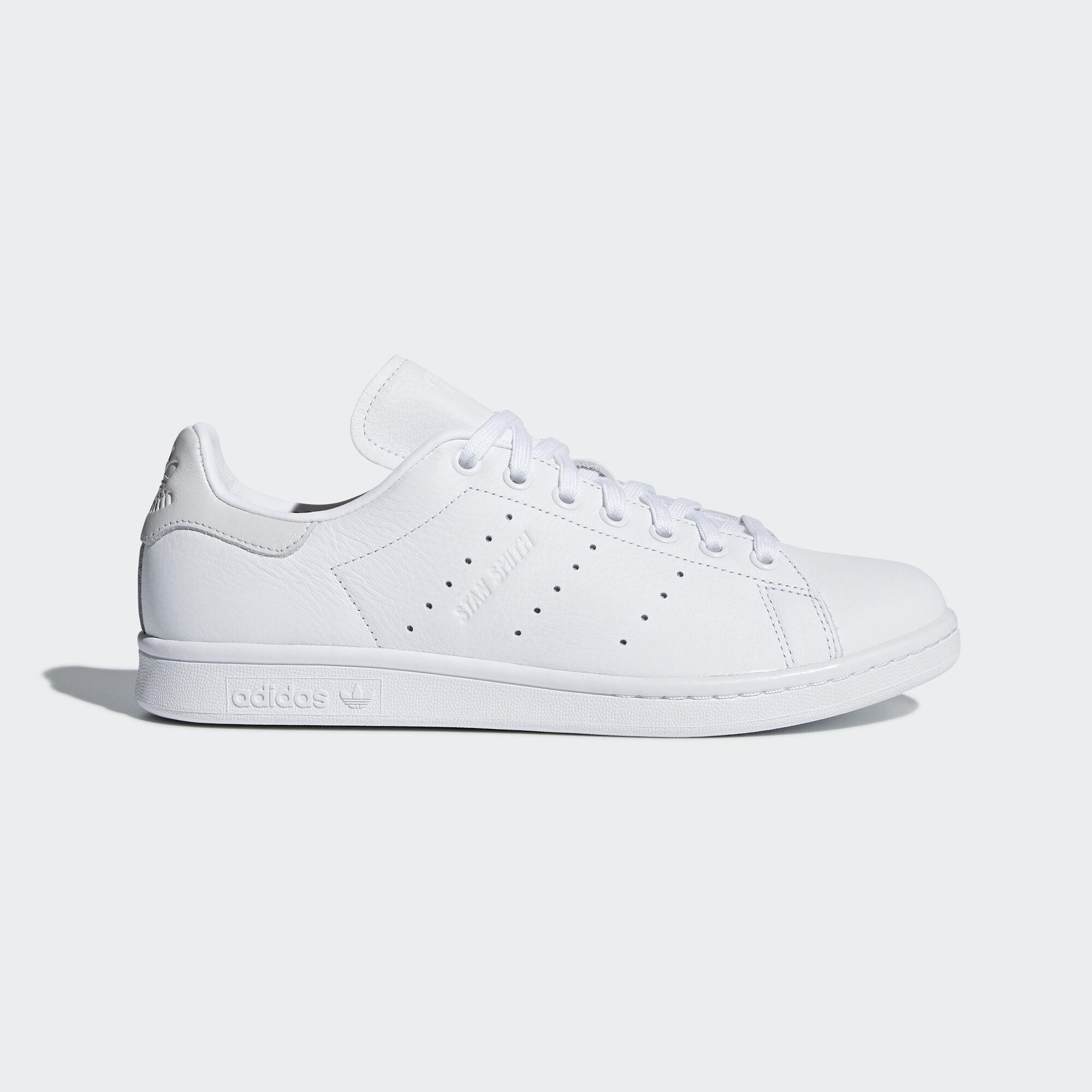 adidas adidas superstar bold w chaussures