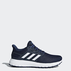 huge discount 3fafa c69e6 adidas - Кроссовки Adidas ENERGY CLOUD 2 collegiate navy  ftwr white   noble indigo s18 ...