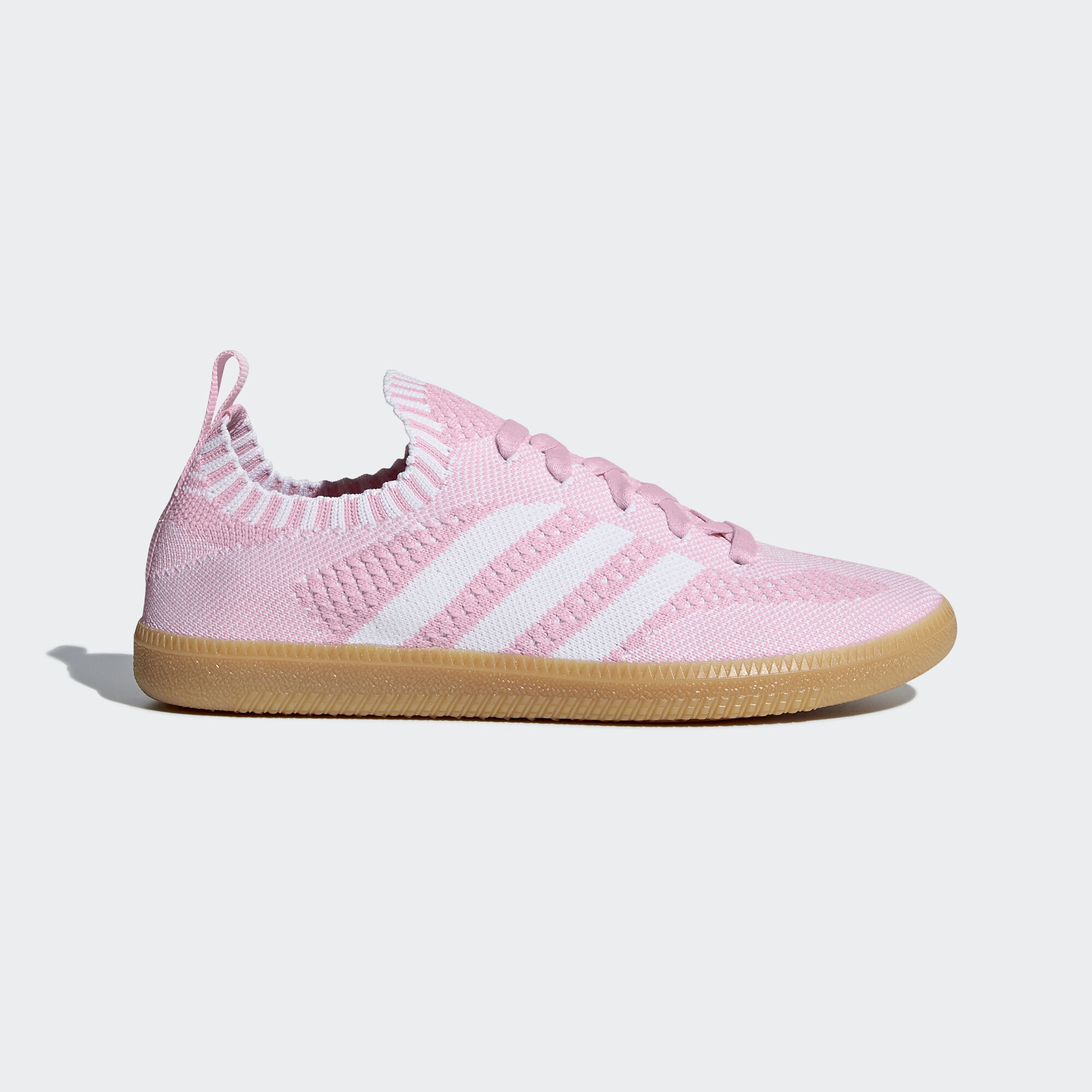 58e39174b271 aliexpress adidas samba white gum 4c835 5cd88