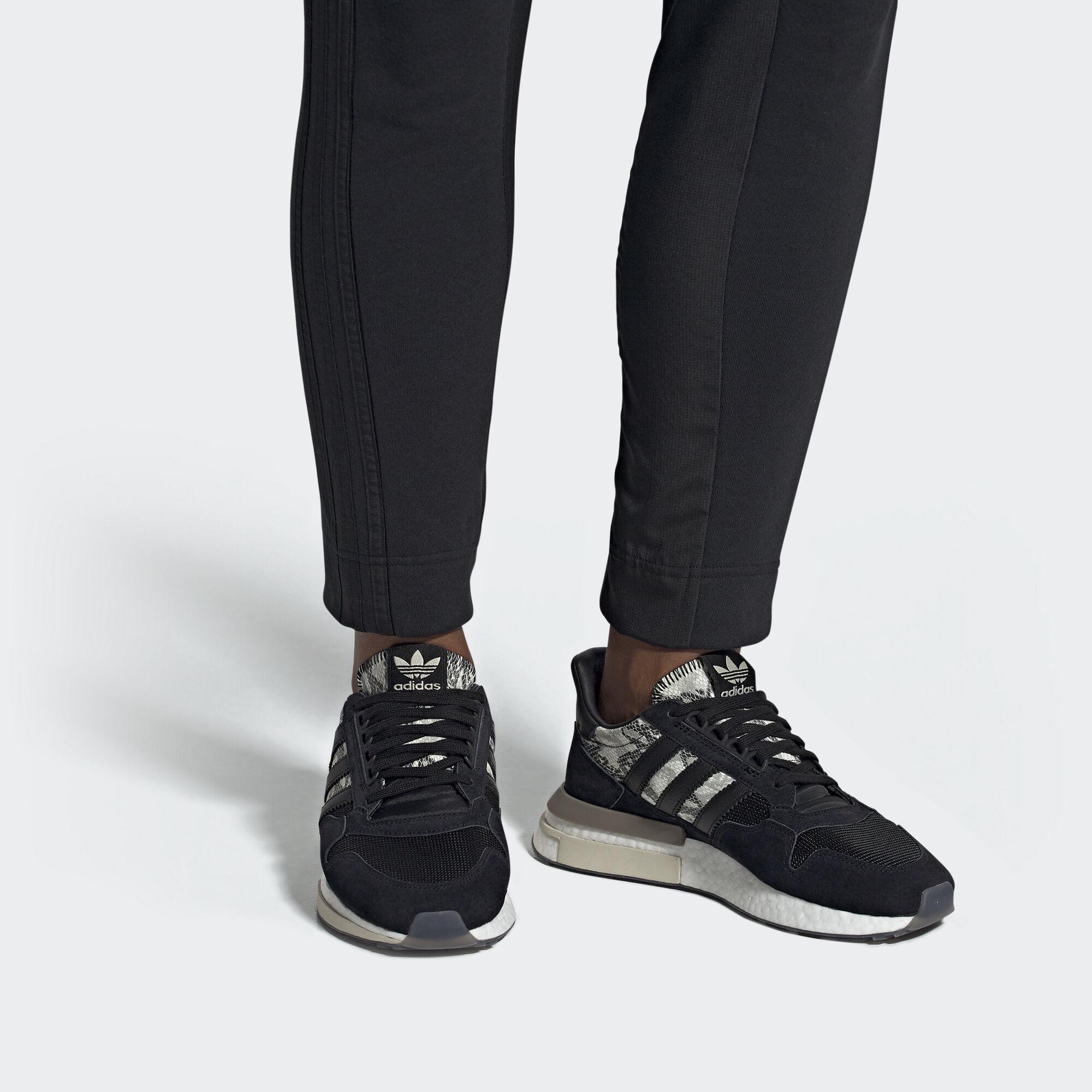 best sneakers faa55 31f65 adidas ZX 500 RM Schuh - weiß  adidas Deutschland
