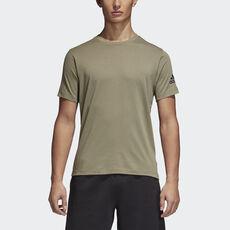 adidas - T-shirt FreeLift Prime Trace Cargo CE0890 ... 5435c6089cbd3