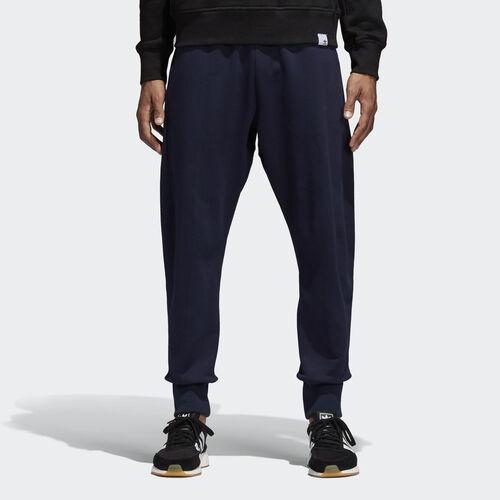 adidas - XBYO Sweat Pants Legend Ink BQ3107