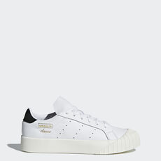 adidas - Everyn Shoes Ftwr White Ftwr White Core Black CQ2042 ... 30098afeb