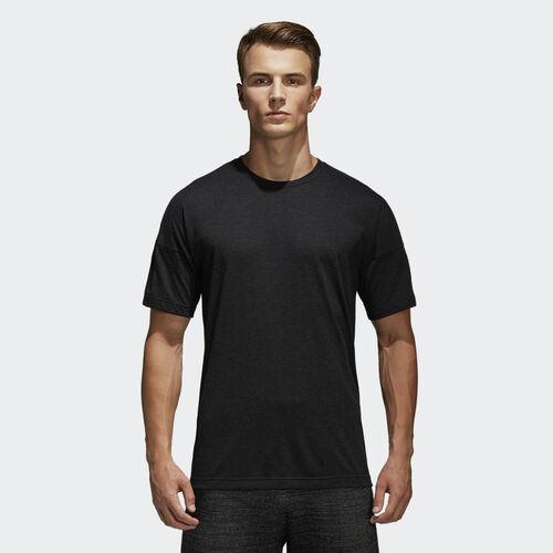 adidas - adidas Z.N.E. Tee Black CE9551