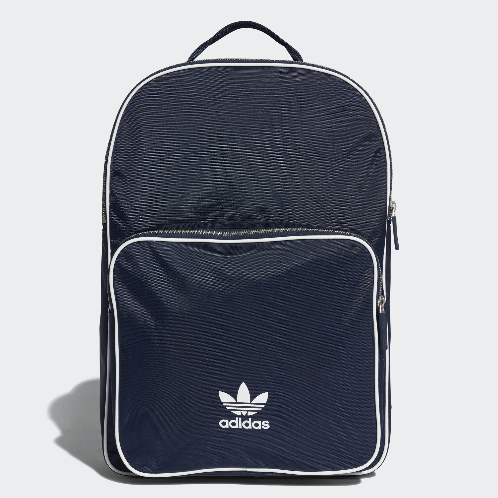 9c29cd2374a2 adidas - Classic Backpack Collegiate Navy CW0633